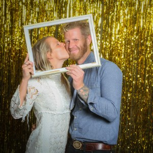 Rebel Photobooth - Photo Booths / Prom Entertainment in Santa Cruz, California