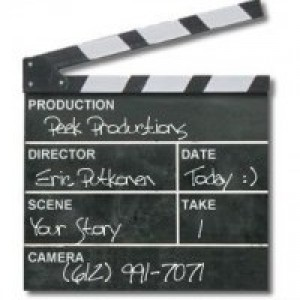 Peek Productions - Video Services in Minneapolis, Minnesota