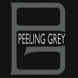 Peeling Grey - Indie Band in Los Angeles, California