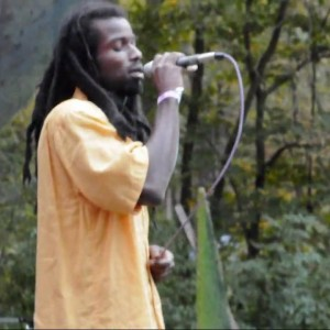 Peewee Dread - Reggae Band in Minneapolis, Minnesota