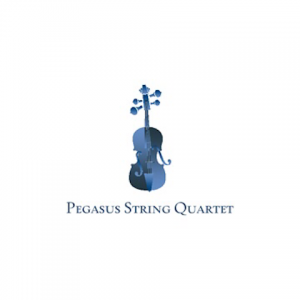 Pegasus String Quartet - String Quartet / Classical Ensemble in Dallas, Texas