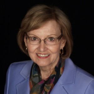 Peggy Collins - Motivational Speaker / Christian Speaker in Asheville, North Carolina