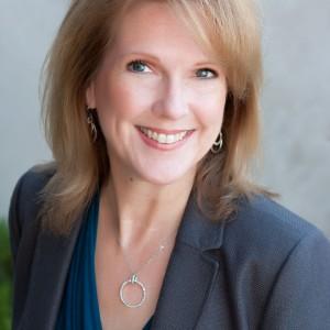 Peggy Harper Lee - Motivational Speaker / Corporate Event Entertainment in Sacramento, California