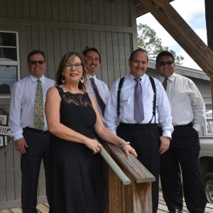 Penny Creek Band - Bluegrass Band in Melbourne, Florida