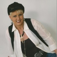 Penny Roark & Union Hill - Bluegrass Band / Gospel Singer in Gallatin, Tennessee