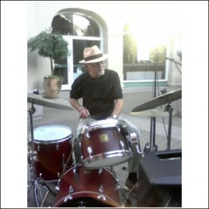 Pentimento Jazz Trio - Jazz Band / Wedding Musicians in San Jose, California