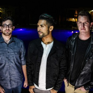 People Who Could Fly - Cover Band / Alternative Band in Phoenix, Arizona