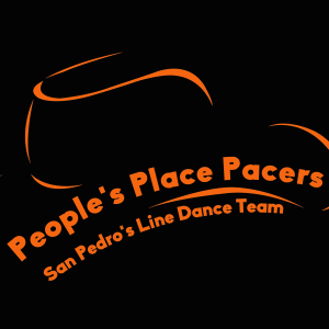 People's Place Pacers - Dance Troupe in San Pedro, California