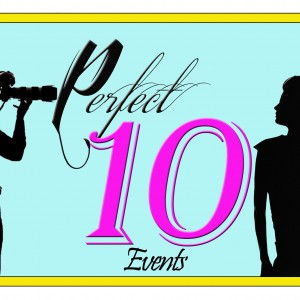 Perfect 10 Events - Photographer / Portrait Photographer in Long Island, New York