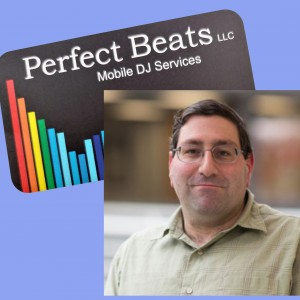 Perfect Beats LLC - Mobile DJ Services - Mobile DJ in Boston, Massachusetts