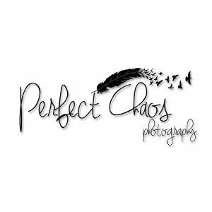 Perfect Chaos Photography - Photographer / Portrait Photographer in Hamilton, Ontario