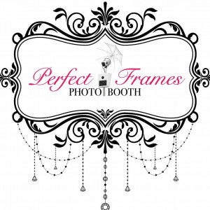 Perfect Frames Photobooth