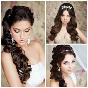 Perfect Impressions - Makeup Artist / Wedding Services in Pompano Beach, Florida