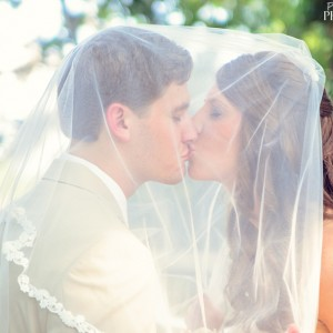 Perfect Moment Photography - Photographer in Dallas, Texas