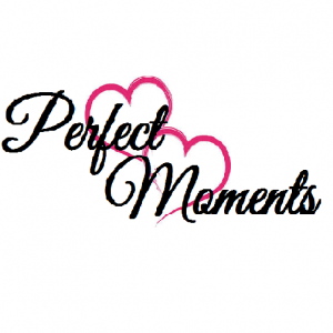 Perfect Moments - Event Planner in Fort Scott, Kansas