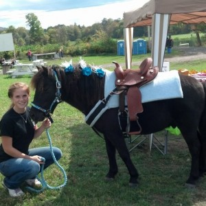 Perfect Ponies LLC - Pony Party / Petting Zoo in Canastota, New York