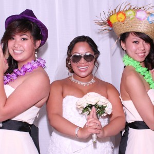 Perfect Portrait Events - Photo Booths in Denver, Colorado