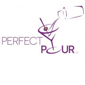 Perfect Pour, LLC - Bartender in Greenville, South Carolina