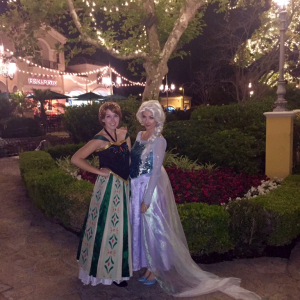 Perfect Princess Co. - Princess Party / Children's Party Entertainment in Azusa, California