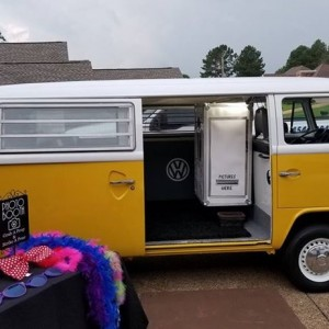 Perfect Shots - Photo Booths / Prom Entertainment in Byram, Mississippi