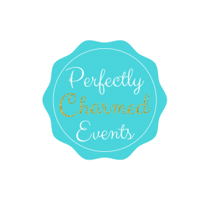 Perfectly Charmed Events - Event Planner / Balloon Decor in Atlanta, Georgia