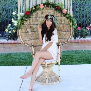 Perfectly Event Planning  - Wedding Planner in Sherman Oaks, California