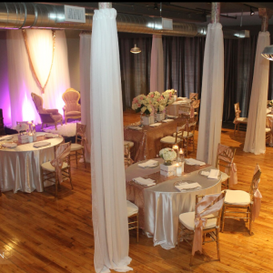 Perfectly Flawless Affairs - Event Planner in North Providence, Rhode Island