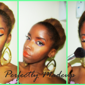 Perfectly Madeup - Makeup Artist / Halloween Party Entertainment in Sunrise, Florida