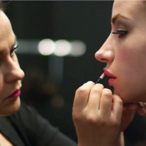PerfectoMakeup - Makeup Artist in Highland Mills, New York