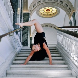 Performer/Choreographer/Instructor - Dancer in Boston, Massachusetts