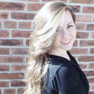 Performing Artist | Inclusive Educator - Actress in Dayton, Ohio