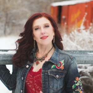 Performing Songwriter Heather Platts - Singer/Songwriter in Twin Falls, Idaho