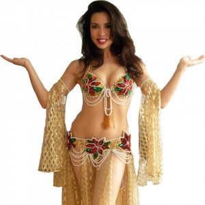 Perizad Belly Dance - Belly Dancer in Lake Forest, California