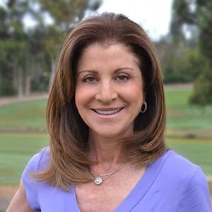 Perlman Clinic San Diego - Accordion Player in San Diego, California