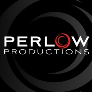 Perlow Productions, LLC - Videographer in Marlton, New Jersey