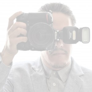 PermePhotography - Photographer / Video Services in Houston, Texas