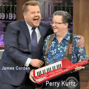 Perry Kurtz - Corporate Comedian / Corporate Event Entertainment in Hollywood, California