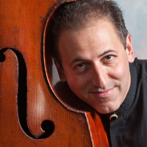 Perry Orfanella - Bassist in Lake Worth, Florida