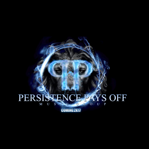 Persistence Pays Off Music Group - Hip Hop Group in Dallas, Texas