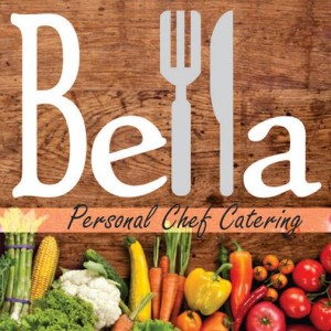 Personal Chef Catering - Caterer in Miami, Florida