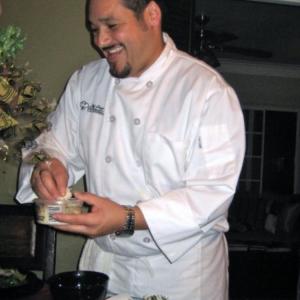 Pasadena Personal chef - Personal Chef in Pasadena, California