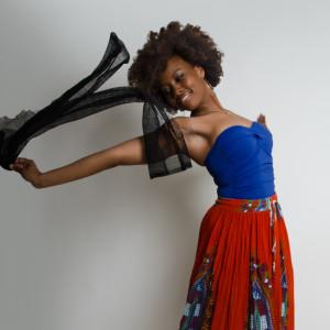Personal Dance Lessons Choreographer - Dance Instructor in Savannah, Georgia