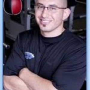 Personal Training by Miguel - Health & Fitness Expert in Thousand Oaks, California