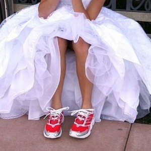 Personal Training for Brides-to-be - Event Planner in West Covina, California
