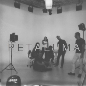 Petaluma - Indie Band in Sacramento, California