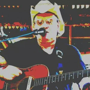 Pete Devlin - Singing Guitarist / Acoustic Band in Bandera, Texas
