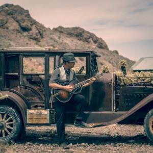 Peter Fand - Multi-Instrumentalist in Las Vegas, Nevada