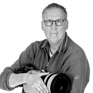 Peter Ford Photography - Photographer / Portrait Photographer in Montreal, Quebec