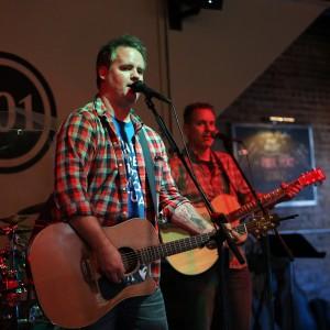 Peter Holden - Guitarist / Wedding Entertainment in Phoenix, Arizona