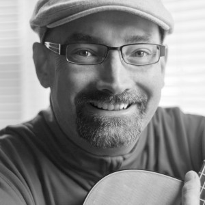 Pete Tompkins - Singing Guitarist / Folk Singer in Strongsville, Ohio